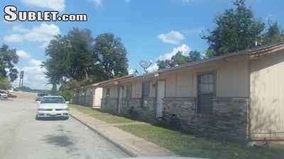$1095 2 Seagoville Dallas County, Dallas-Ft Worth