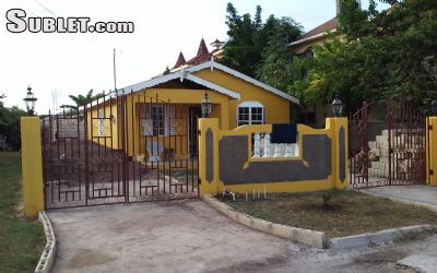 Admirable Available Jamaica Saint James All Townsrentals At Sublet Com Download Free Architecture Designs Intelgarnamadebymaigaardcom