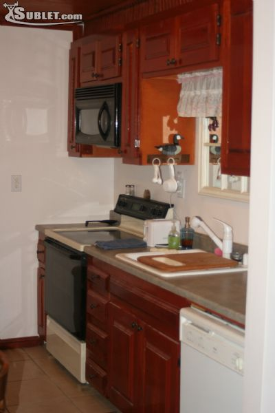 Image 2 furnished 1 bedroom House for rent in Upshur County, Northern WV