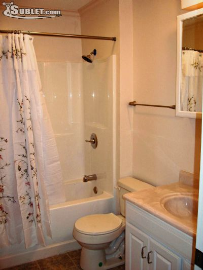 Image 4 furnished 1 bedroom House for rent in Upshur County, Northern WV