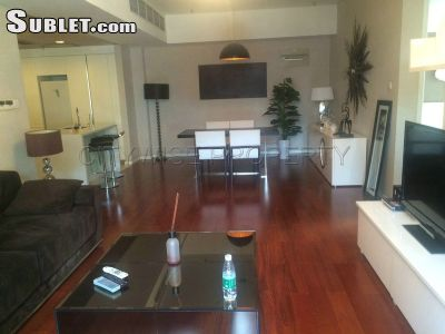 Image 1 furnished 2 bedroom Apartment for rent in Chaoyang, Beijing Inner Suburbs