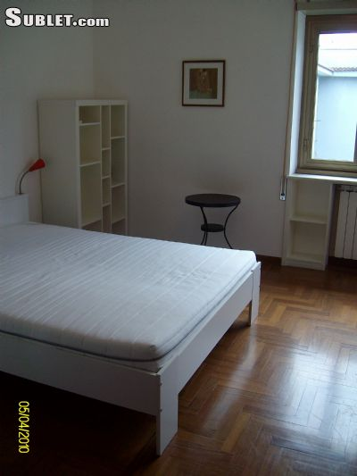 Image 10 furnished 4 bedroom Apartment for rent in Tuscolano, Roma (City)