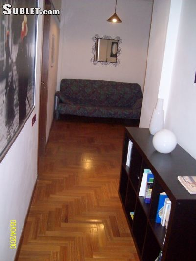 Image 4 furnished 4 bedroom Apartment for rent in Tuscolano, Roma (City)