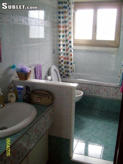 Image 7 furnished 4 bedroom Apartment for rent in Tuscolano, Roma (City)