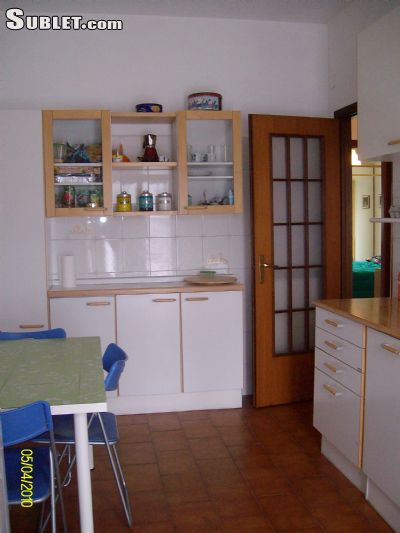 Image 8 furnished 4 bedroom Apartment for rent in Tuscolano, Roma (City)