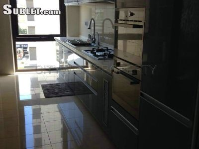 Image 2 furnished 3 bedroom Apartment for rent in Chaoyang, Beijing Inner Suburbs