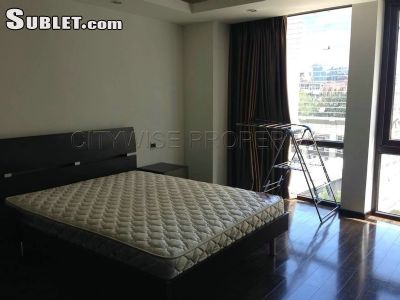 Image 3 furnished 3 bedroom Apartment for rent in Chaoyang, Beijing Inner Suburbs