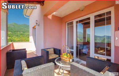 Image 2 furnished 3 bedroom House for rent in Opatija, Primorje Gorski Kotar