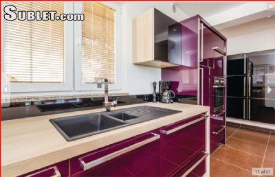 Image 3 furnished 3 bedroom House for rent in Opatija, Primorje Gorski Kotar