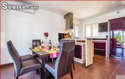 Image 4 furnished 3 bedroom House for rent in Opatija, Primorje Gorski Kotar