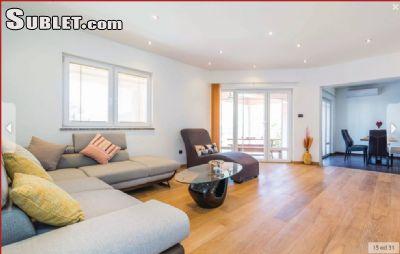Image 5 furnished 3 bedroom House for rent in Opatija, Primorje Gorski Kotar