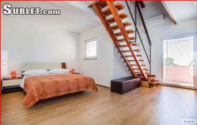 Image 6 furnished 3 bedroom House for rent in Opatija, Primorje Gorski Kotar