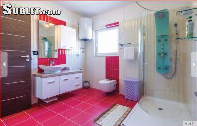 Image 7 furnished 3 bedroom House for rent in Opatija, Primorje Gorski Kotar
