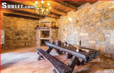 Image 8 furnished 3 bedroom House for rent in Opatija, Primorje Gorski Kotar