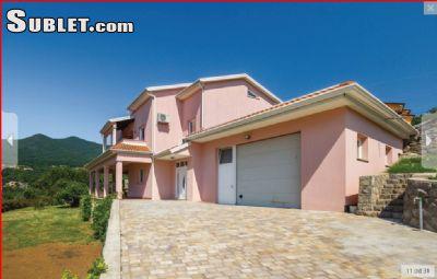 Image 9 furnished 3 bedroom House for rent in Opatija, Primorje Gorski Kotar