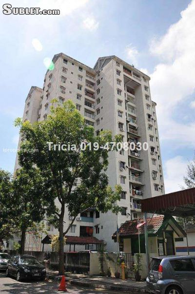 Penang malaysia postal code 11600 furnished apartments for Code postal apt