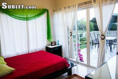 Image 4 furnished 3 bedroom House for rent in Sosua, North Dominican