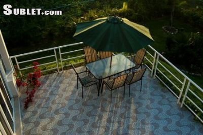 Image 8 furnished 3 bedroom House for rent in Sosua, North Dominican