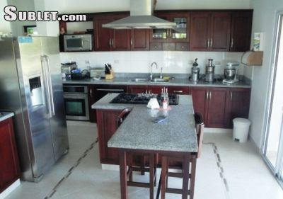 Image 2 furnished 5 bedroom House for rent in Sosua, North Dominican