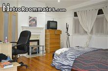 Image 2 Furnished room to rent in Streatham Hill, Lambeth 2 bedroom Hotel or B&B