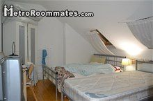 Image 3 Furnished room to rent in Streatham Hill, Lambeth 2 bedroom Hotel or B&B