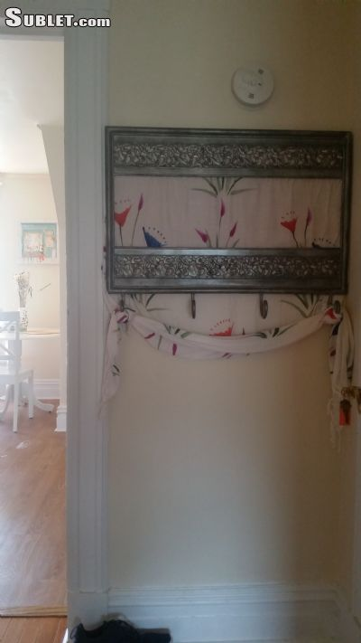 Image 4 furnished 1 bedroom Apartment for rent in Montclair, Essex County