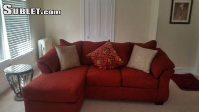 Image 5 furnished 1 bedroom Apartment for rent in Montclair, Essex County