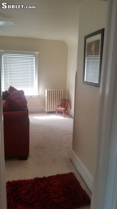 Image 7 furnished 1 bedroom Apartment for rent in Montclair, Essex County