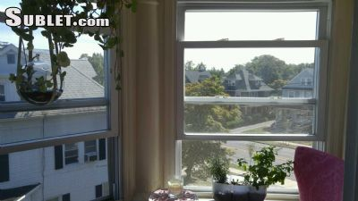 Image 9 furnished 1 bedroom Apartment for rent in Montclair, Essex County