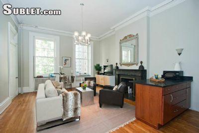 Image 10 furnished 1 bedroom Apartment for rent in Village-West, Manhattan