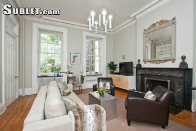 Image 7 furnished 1 bedroom Apartment for rent in Village-West, Manhattan
