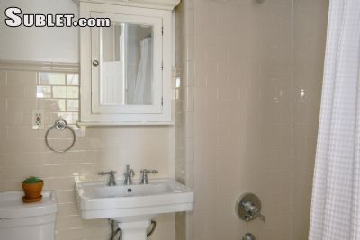 Image 8 furnished 1 bedroom Apartment for rent in Village-West, Manhattan