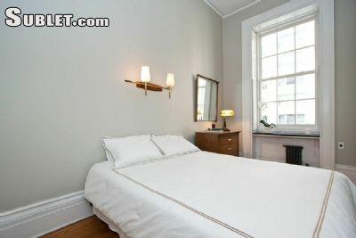 Image 9 furnished 1 bedroom Apartment for rent in Village-West, Manhattan