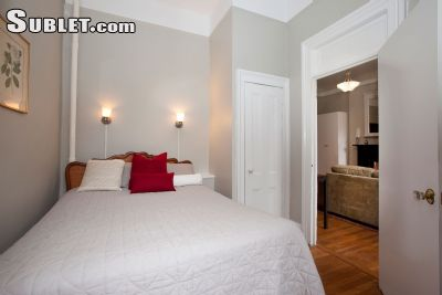 Image 7 furnished 1 bedroom Apartment for rent in Village-West, Manhattan