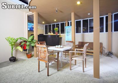 Image 8 furnished 4 bedroom Hotel or B&B for rent in North Male, Capital Province