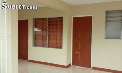 Image 3 furnished 2 bedroom Apartment for rent in Olympic Gardens, Kingston St Andrew