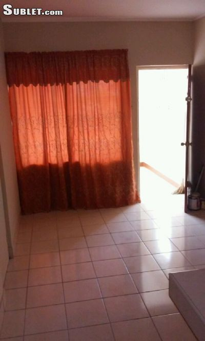 Image 6 furnished 2 bedroom Apartment for rent in Olympic Gardens, Kingston St Andrew