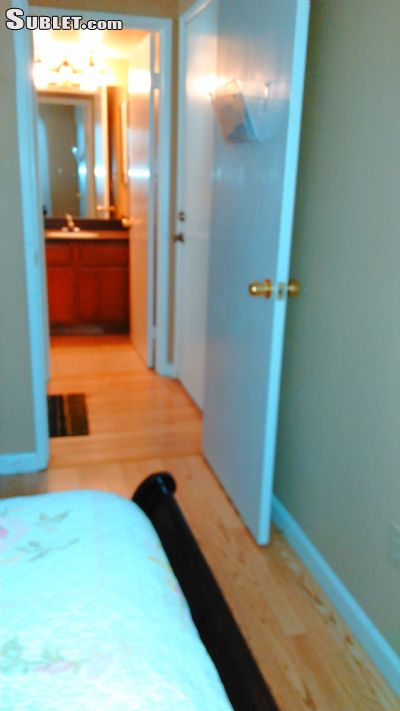 Image 4 Furnished room to rent in Bay Point, Contra Costa County 1 bedroom House