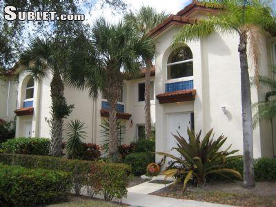 $2300 2 Boca Raton, Ft Lauderdale Area