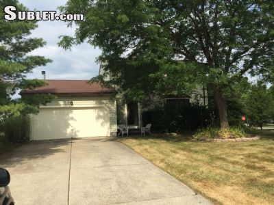 Image 10 furnished 1 bedroom House for rent in Brunswick, Medina County