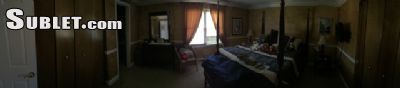 Image 4 furnished 1 bedroom House for rent in Brunswick, Medina County