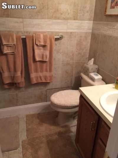 Image 5 furnished 1 bedroom House for rent in Brunswick, Medina County