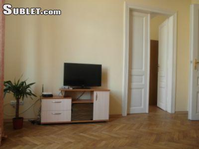 Image 1 furnished 2 bedroom Apartment for rent in Lviv, Lviv