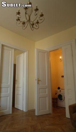 Image 2 furnished 2 bedroom Apartment for rent in Lviv, Lviv