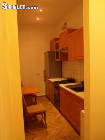 Image 3 furnished 2 bedroom Apartment for rent in Lviv, Lviv