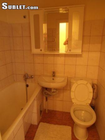 Image 4 furnished 2 bedroom Apartment for rent in Lviv, Lviv
