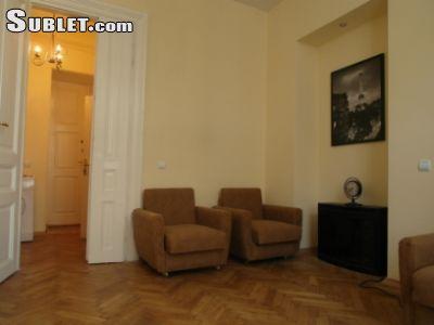 Image 5 furnished 2 bedroom Apartment for rent in Lviv, Lviv