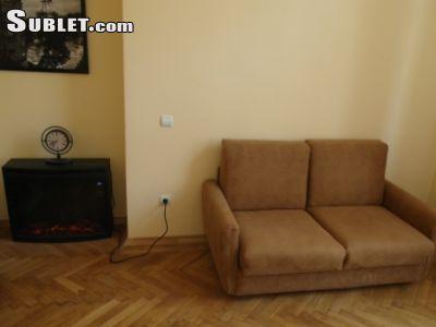 Image 6 furnished 2 bedroom Apartment for rent in Lviv, Lviv