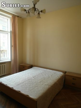 Image 7 furnished 2 bedroom Apartment for rent in Lviv, Lviv