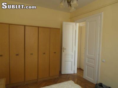 Image 8 furnished 2 bedroom Apartment for rent in Lviv, Lviv